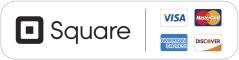 Square Credit Card Logo